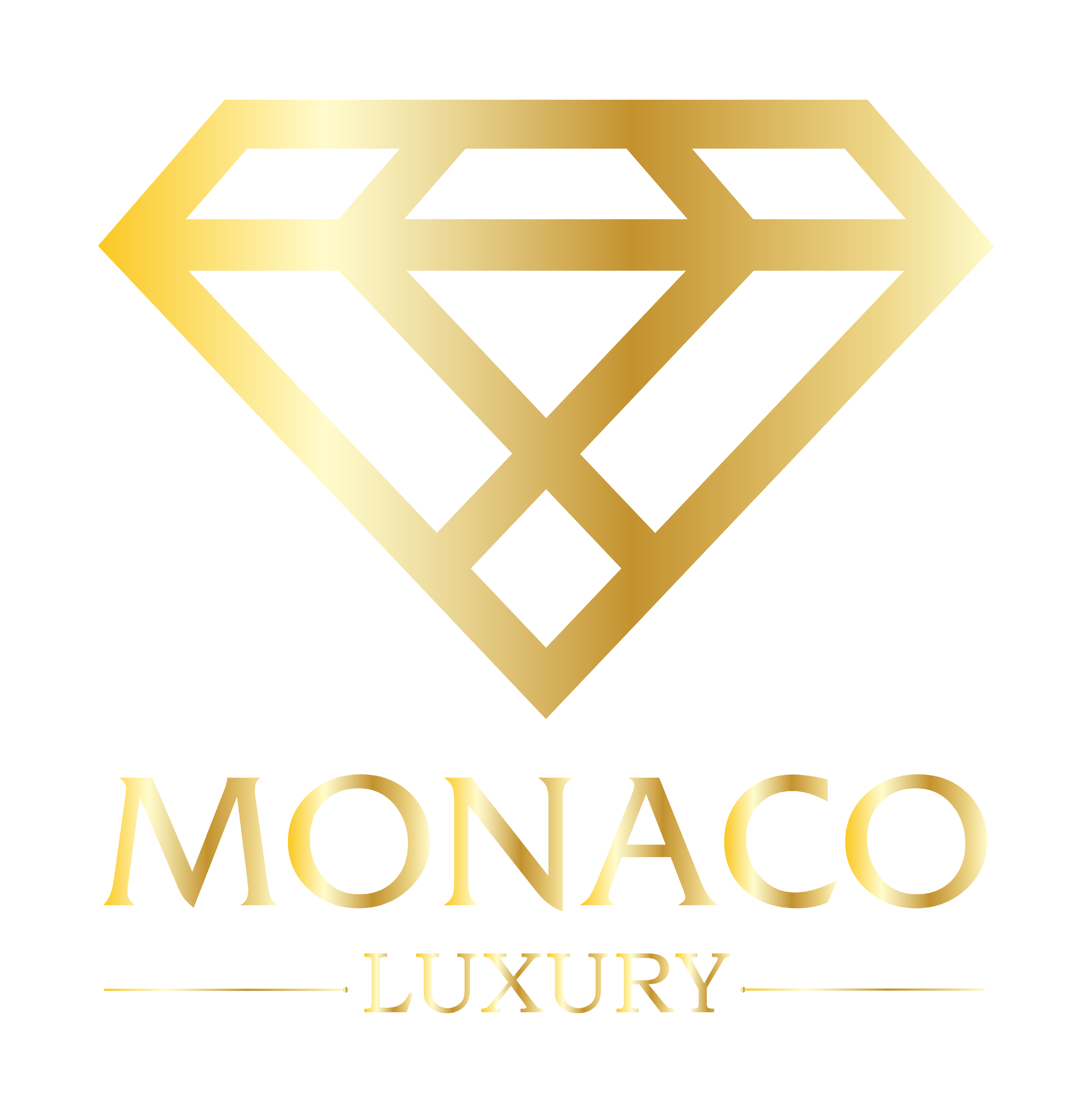 Monaco Luxury – Watches | Jewelry | Diamonds